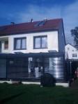 Doppelhaus Gersthofen