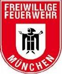 FFW Waldtrudering