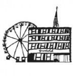 Kindertagesstätte Mariahilfplatz 17A