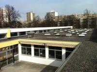 Kindertagesstätte Sudermannallee