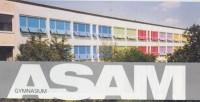 Asam-Gymnasium